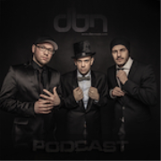 DBN Podcast