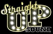 Straight Up Sound's Podcast (REGGAE HIP HOP DANCEHALL)