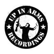 Up In Arms Recordings MUSIC