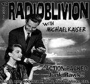 RadiOblivion - GaragePunk.com