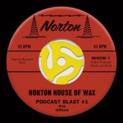 Norton House of Wax