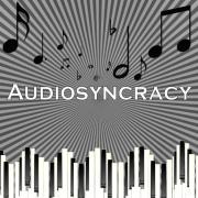 Audiosyncracy