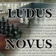 Ludus Novus