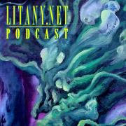 Litany.net Podcast