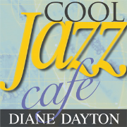 Cool Jazz Cafe Cool Casts