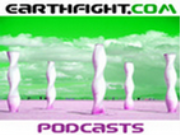Earthfight.com Podcasts - Modern Rythms & Tunes For The Soul!