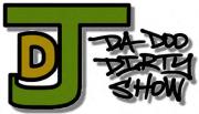 Da Doo-Dirty Show