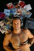 DJ Jack Reina Podcast