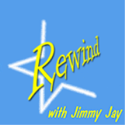 Rewind Show