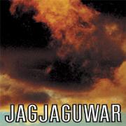 Jagjaguwar Podcast