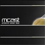 MCAST - Automated Variant Music