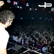 Justin Paul DJ Mixes