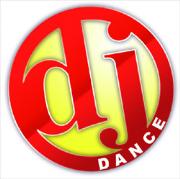 DJ Carlos Dali's Weekly Underground House Sets