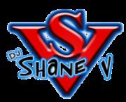 DJ Shane V
