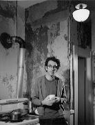Brian Kane -- Composer