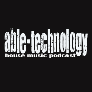 Able-Technology