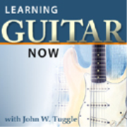 Learning Guitar Now: Learn guitar with these easy to follow, and innovative guitar lessons.