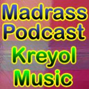 Madrass Podcast