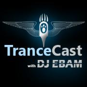 TranceCast