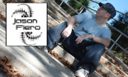 Jason Fiero Podcast