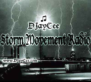 Storm Movement Radio {Mixshow}