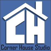Corner House Studio Podcasts
