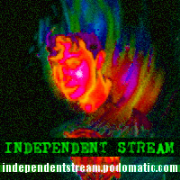 Independent Stream