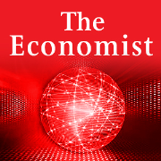 The Economist (Audio)