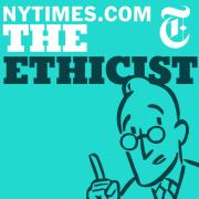 Ethicist