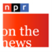 NPR: Koppel on the News Podcast