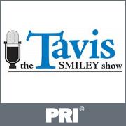 PRI: The Tavis Smiley Show