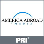 PRI: America Abroad