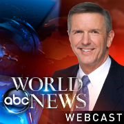 World News (Audio)