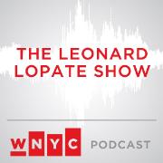 Lopate - Underreported