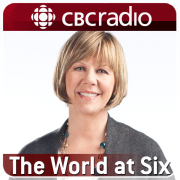 CBC News: World at Six for 2019/06/25 at 17:30 EDT