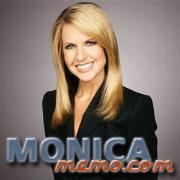 Monicamemo Podcast