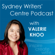 Sydney Writers' Centre Podcast