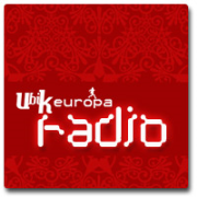 Ubik Europa Radio Podcast