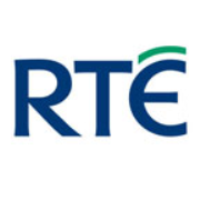 RTÉ - Conversations with Eamon Dunphy