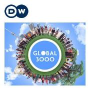 GLOBAL 3000: The Globalization Program