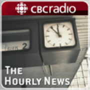 CBC News: Hourly Edition