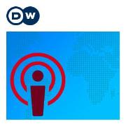 DW-RADIO em português | Deutsche Welle