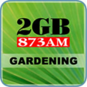 2GB: The Garden Clinic – Hints, Tips and What to do.
