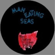 MAN EATING SEAS