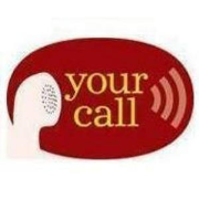 Your Call Podcast
