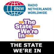The State We're In: RNW: Radio Netherlands Worldwide