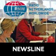 Newsline: RNW: Radio Netherlands Worldwide