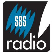 SBS Albanian program