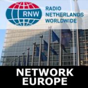 Network Europe: RNW: Radio Netherlands Worldwide