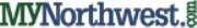 770 KTTH: The Truth - Seattle - David Boze Podcasts